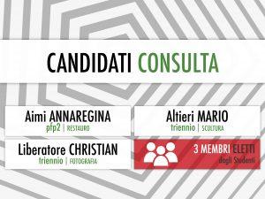 28_nov_candidati_c